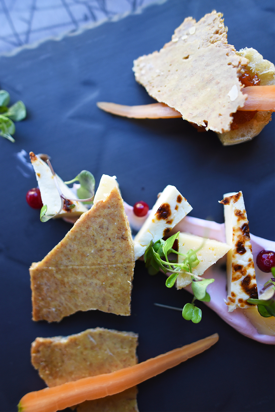 ravintola-kaarna-sok-helsinki-sundayblondie-3.jpg