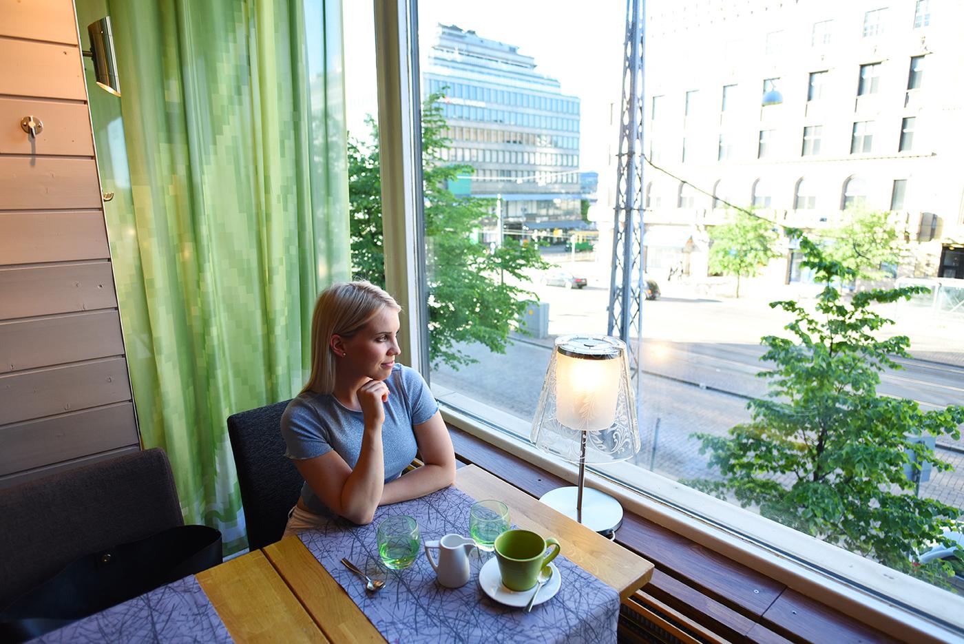 ravintola-kaarna-sok-helsinki-sundayblondie-8.jpg