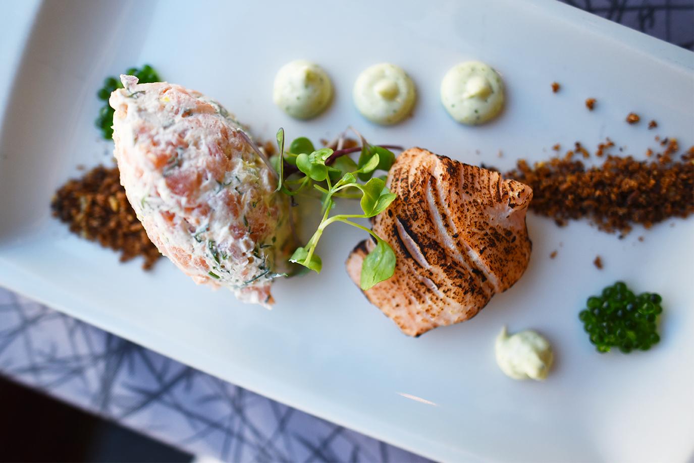ravintola-kaarna-sok-helsinki-sundayblondie-9.jpg