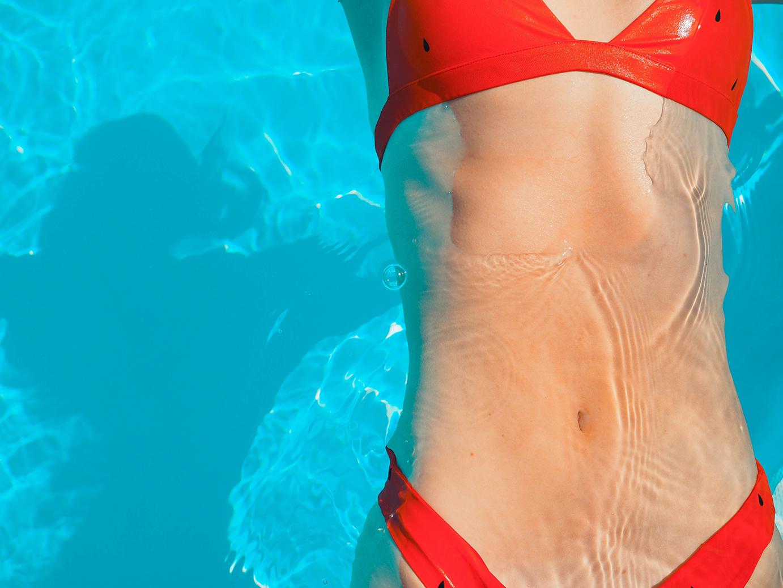 hallaxhalla-swimwear-meloni-bikini-sundayblondie-2.jpg