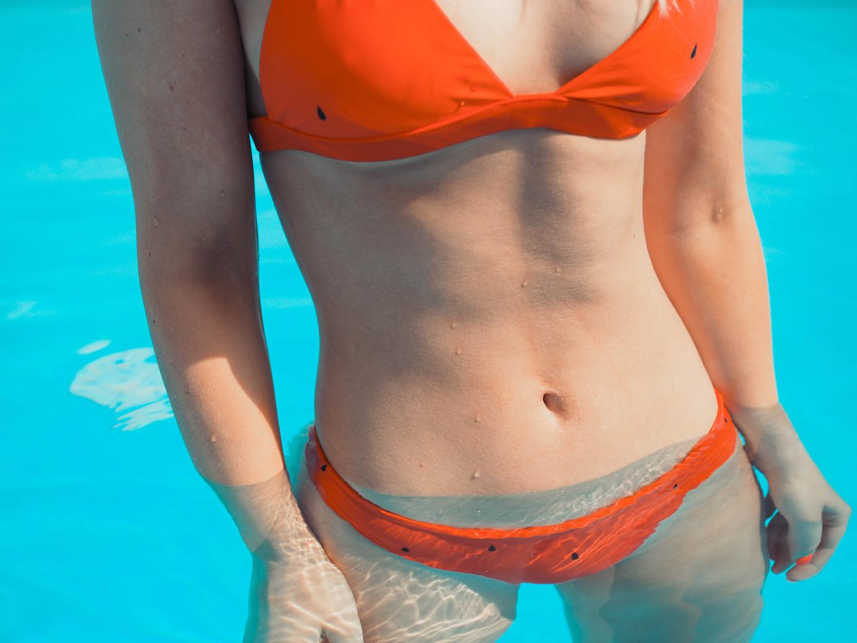 hallaxhalla-swimwear-meloni-bikini-sundayblondie-3.jpg