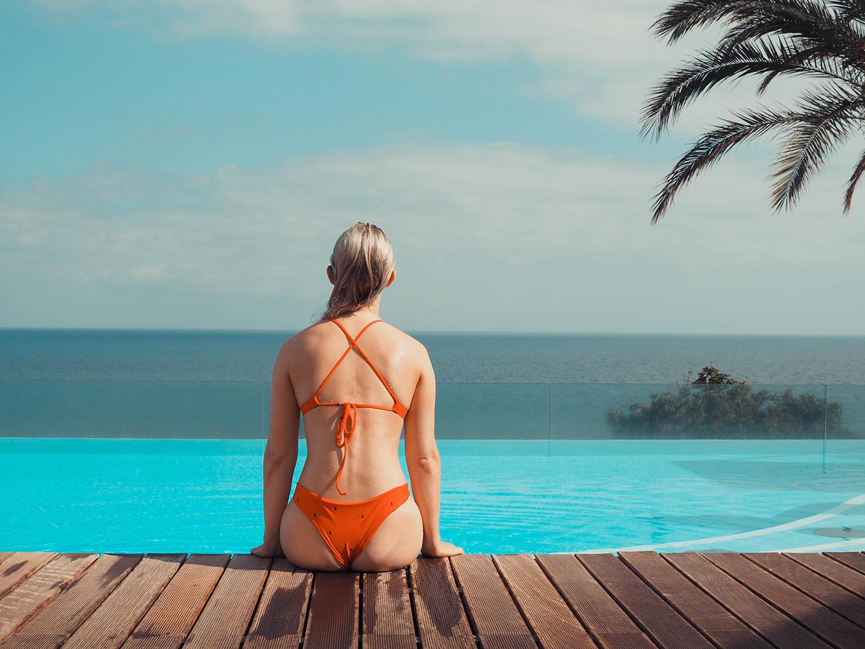 hallaxhalla-swimwear-meloni-bikini-sundayblondie-4.jpg