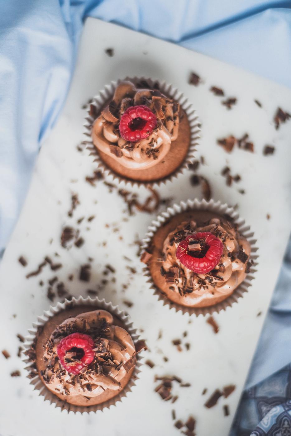 vegaaniset_kuppikakut_vegan_cupcakes_resepti_sundayblondie_1.jpg