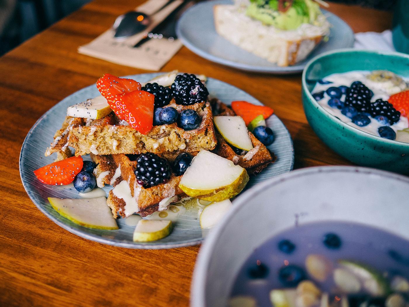 tanner-aamiainen-brunssi-sundayblondie-4.jpg