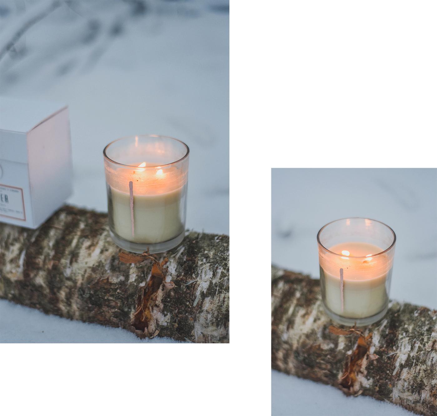 kaarnaliving-rypsioljyvahakynttila-kookosvahakynttila-woodlot-4.jpg