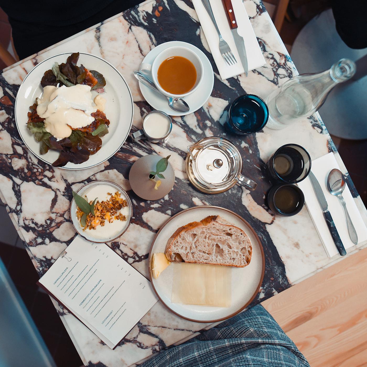 waybakery-aamiainen-sundayblondie-1.jpg