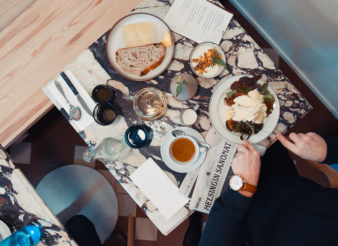 waybakery-aamiainen-sundayblondie-4.jpg