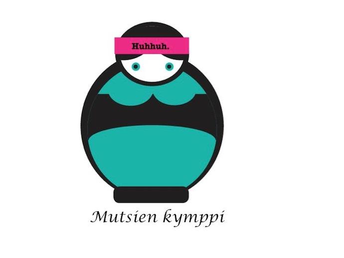 The Final Countdown Mutsien Kympille