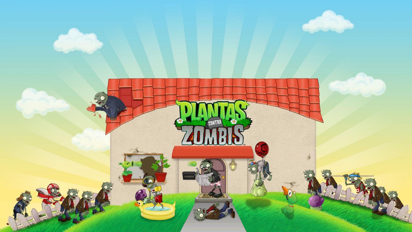wallpaper_plants_vs_zombies_by_monocidad.jpg