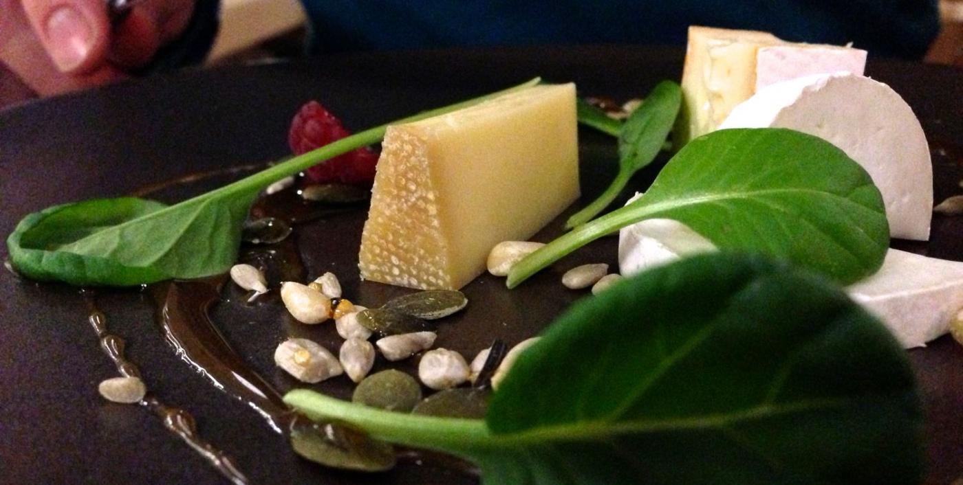juustot.jpg