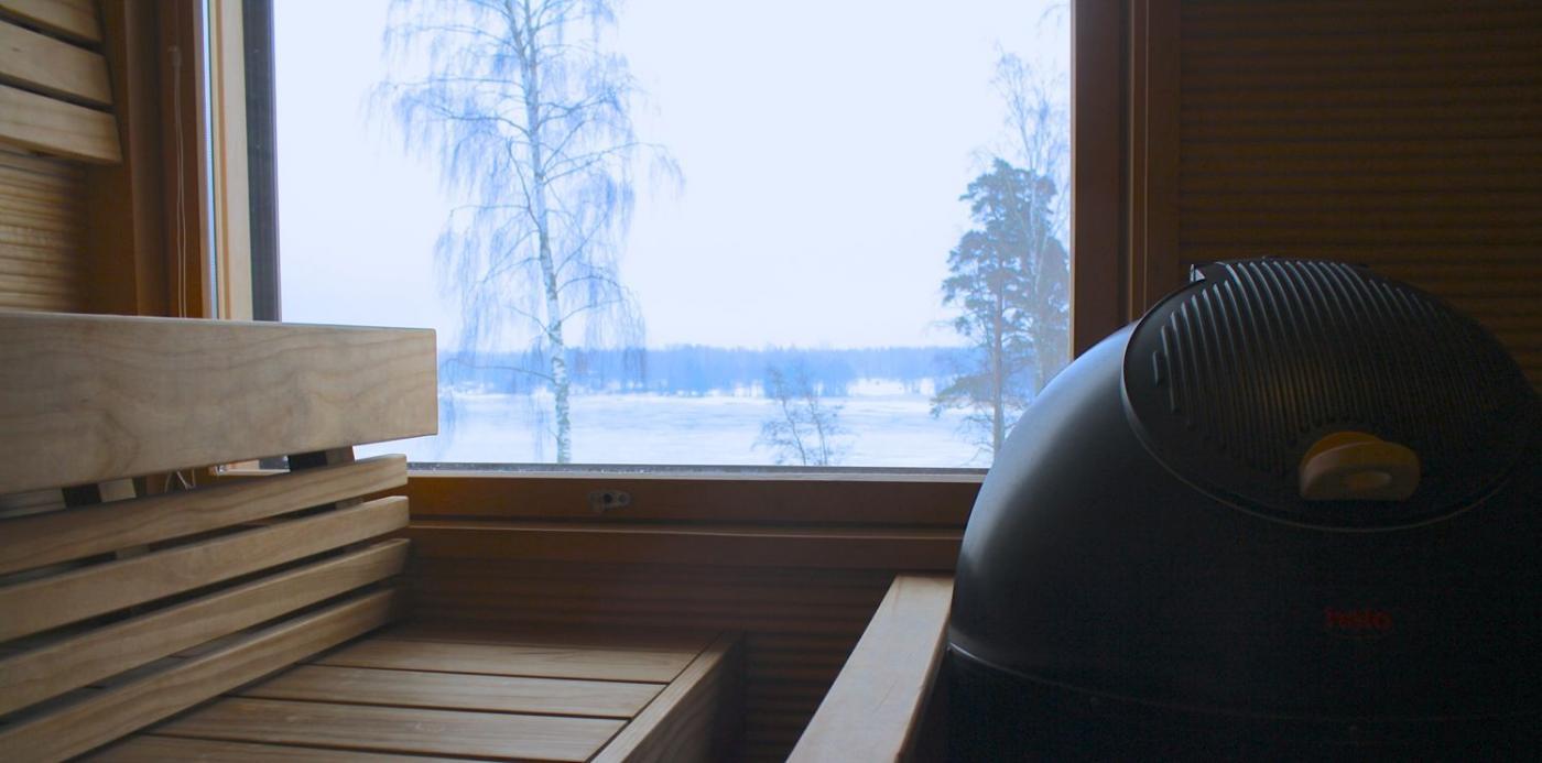 sauna_0.jpg