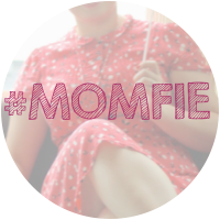 momfielogo.001.png.001.png