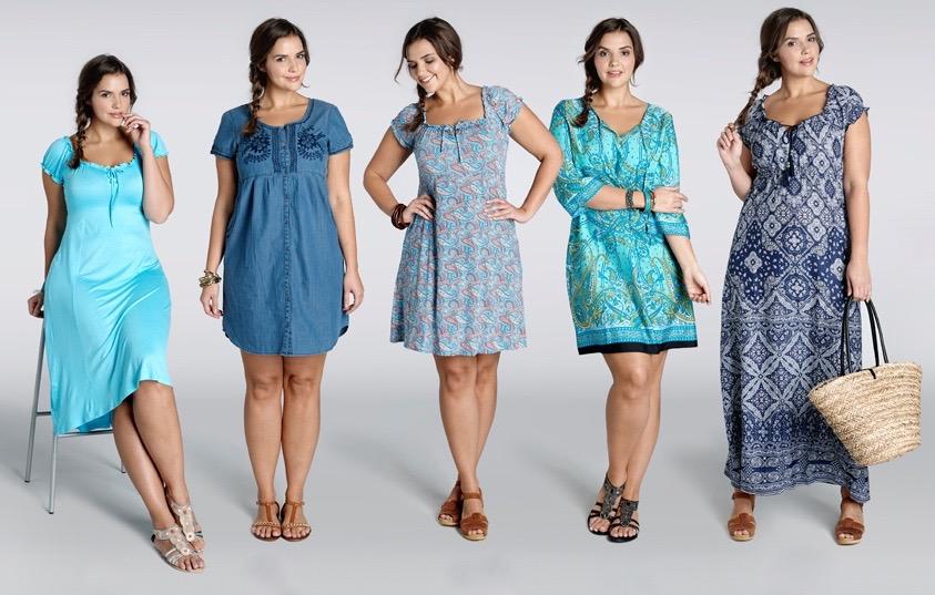 fi_inspiration_dresses_w12_slide3_new-1.jpg