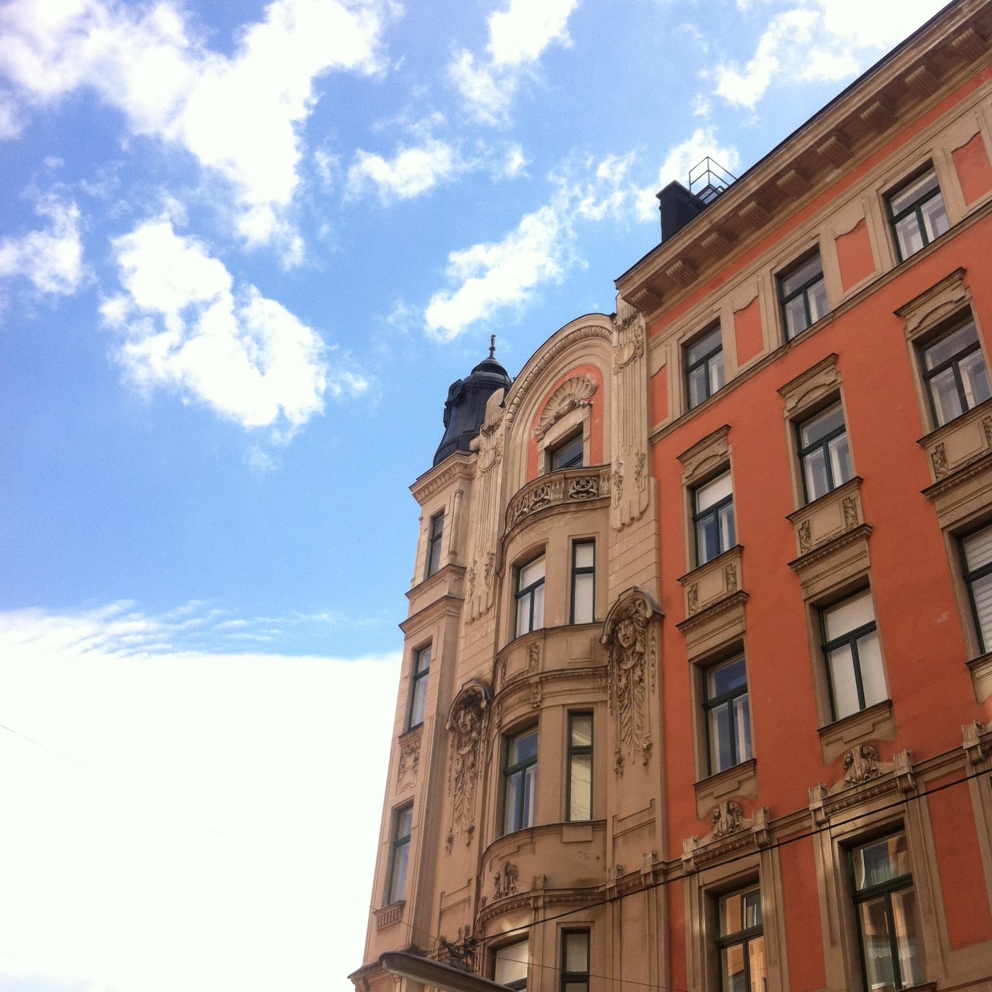 6bezirk_naschmarkt_0.jpg