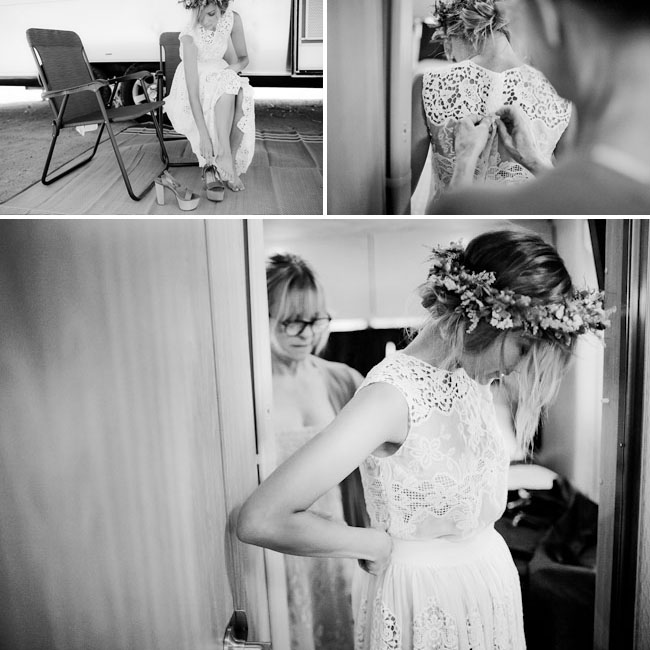 marygrace-wedding-03.jpg