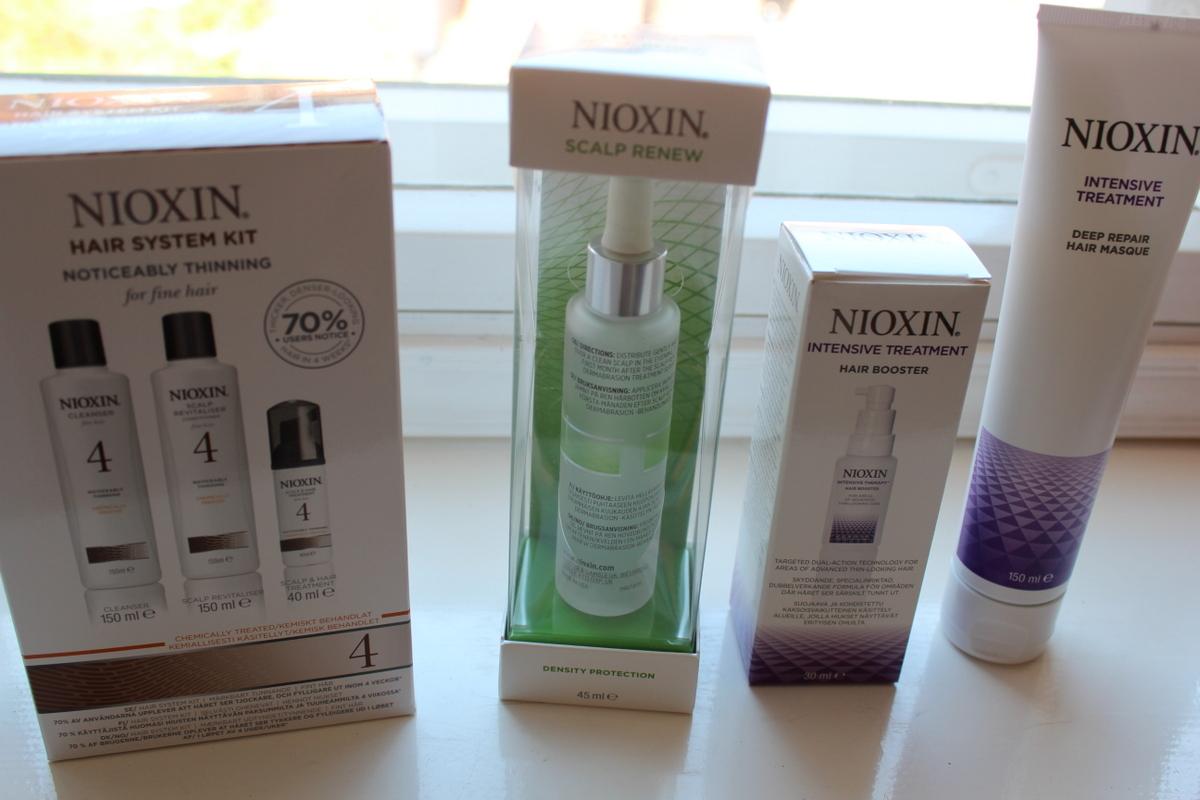 nioxin_037.jpg