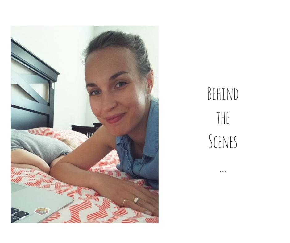 behind_the_scenes.png