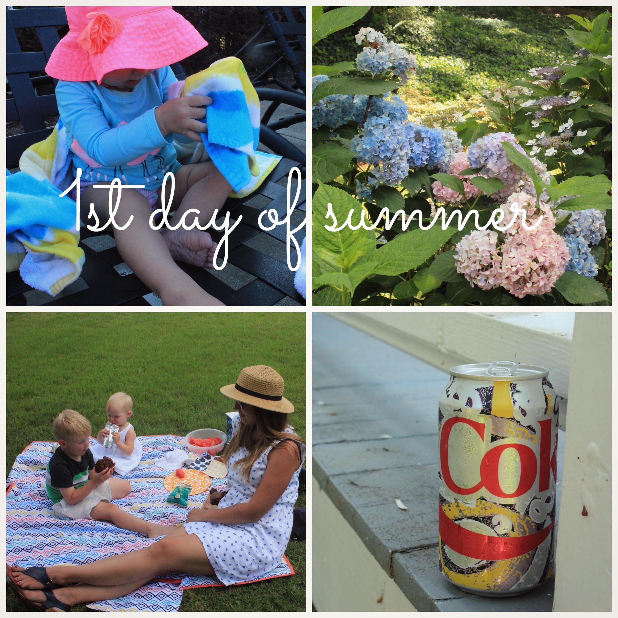 1st_day_of_summer.jpg