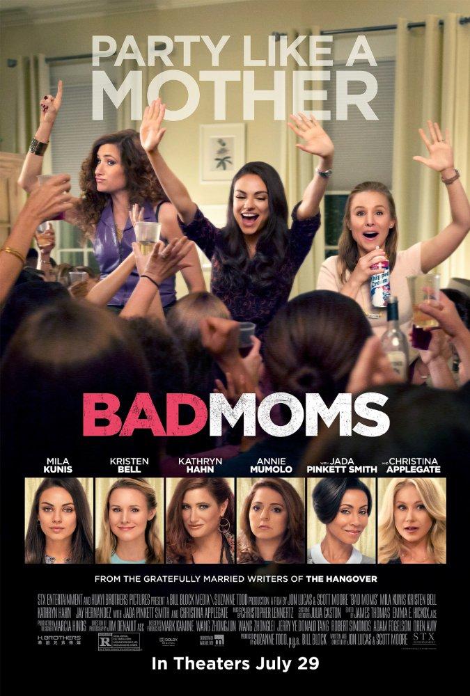 bad_moms.jpg