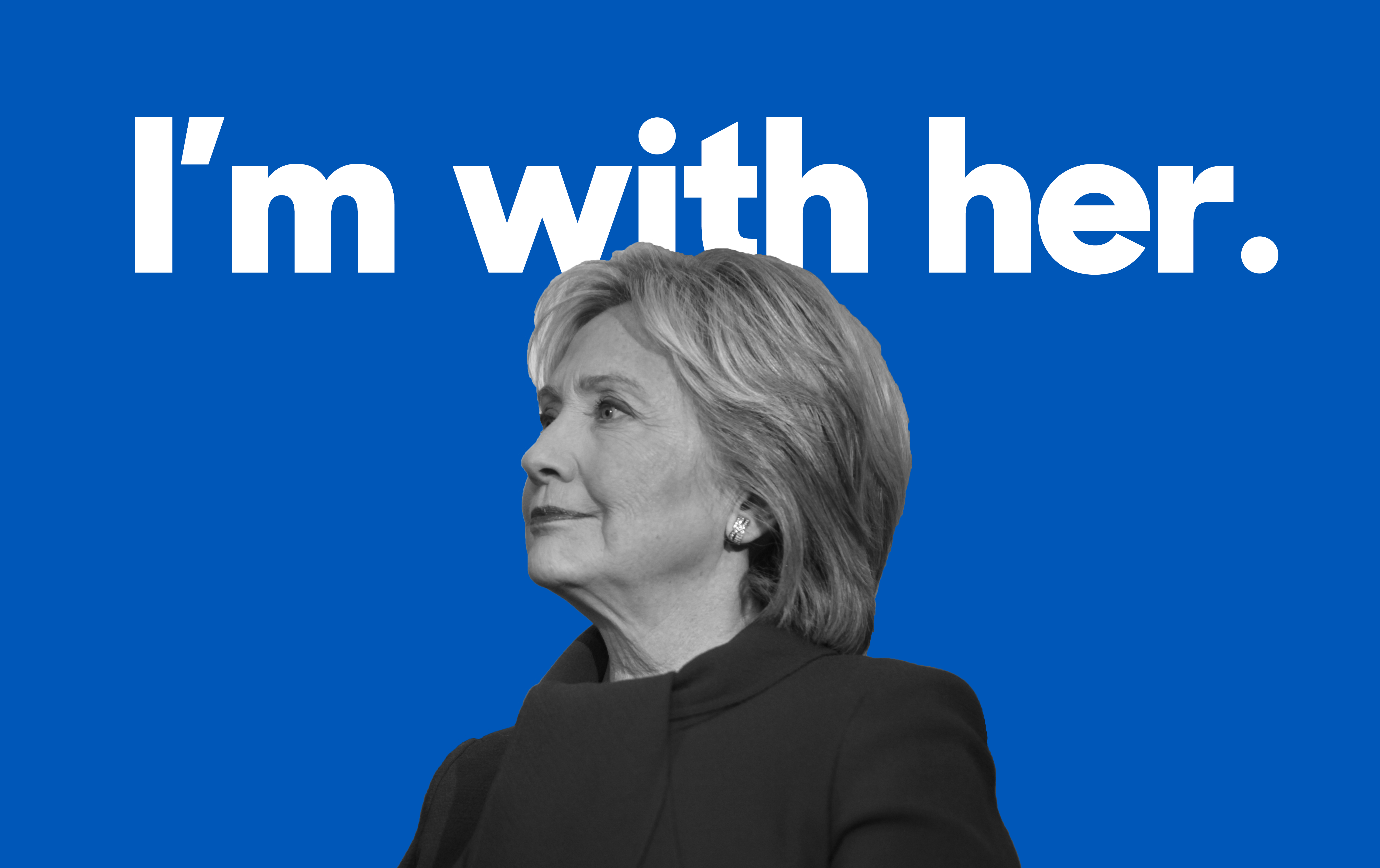 im_with_her_blue.png