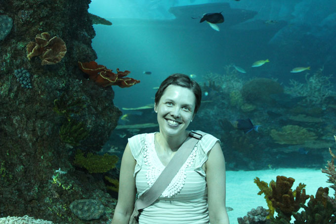 Akvaario_4.jpg