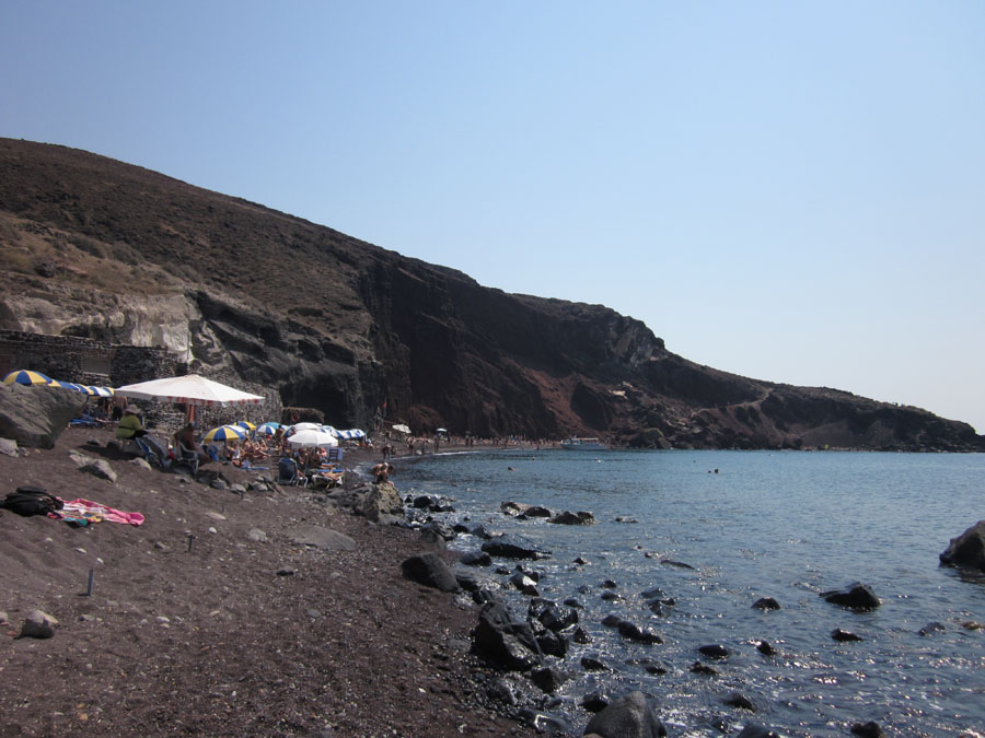 Santorini_12_Red beach_2.jpg