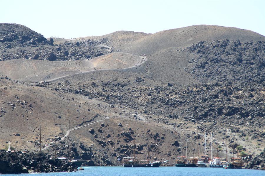 Santorini_13_retki saarelle.jpg
