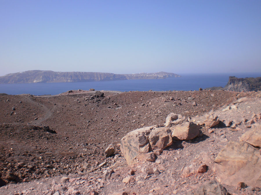 Santorini_14_retken maisemaa.jpg
