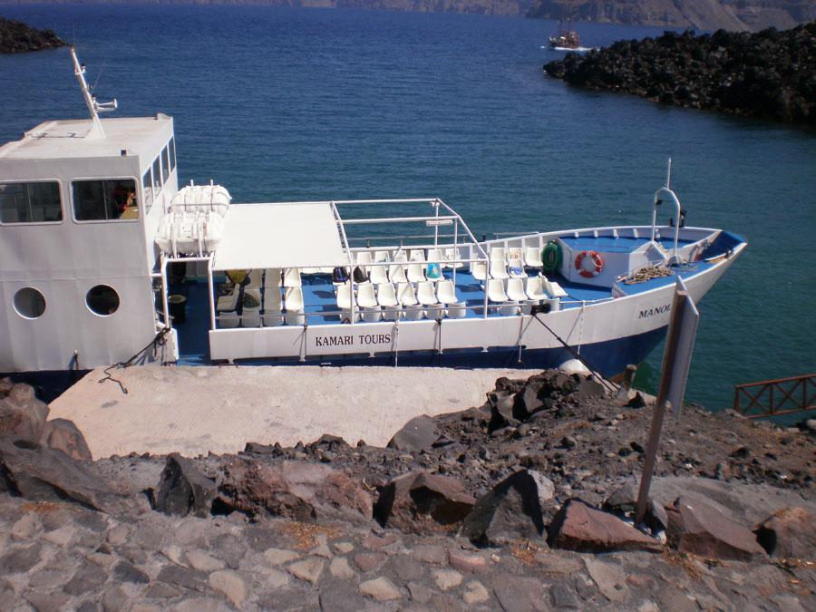Santorini_16_meidan laiva.jpg