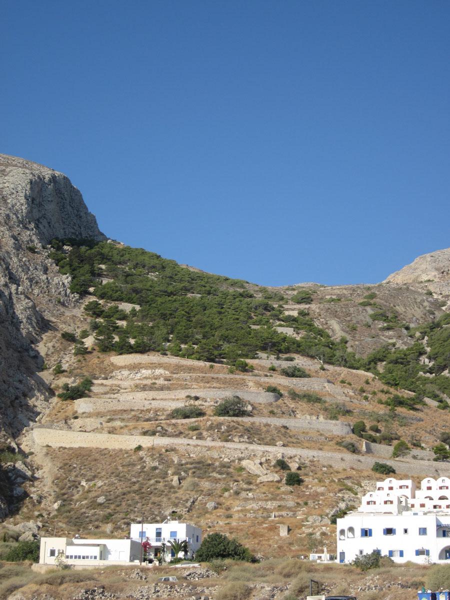 Santorini_19_Mesalle_2.jpg