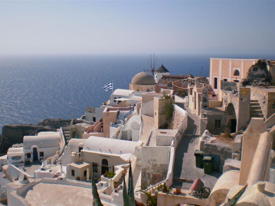 Santorini_1_Oia.jpg