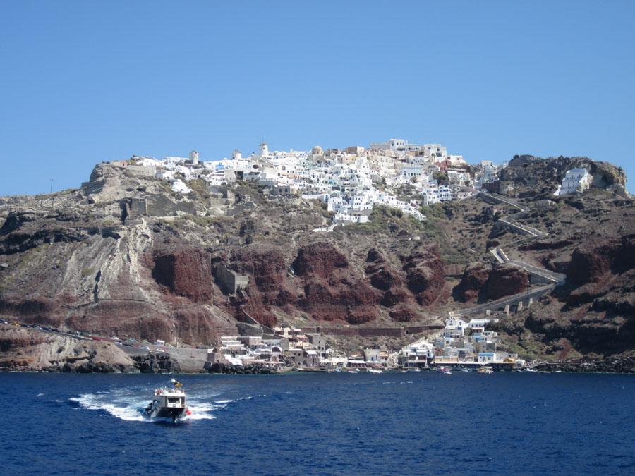 Santorini_29_Oia_1.jpg