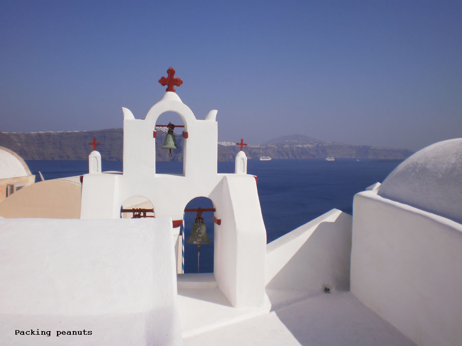 Santorini_31_Oia_3.jpg