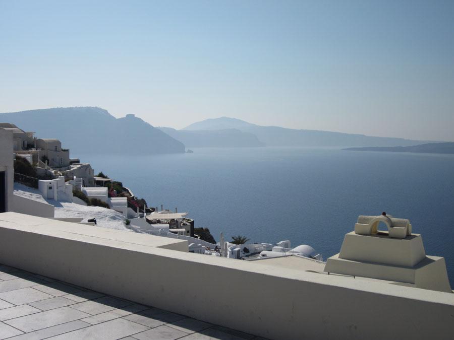 Santorini_34_Oia_7.jpg