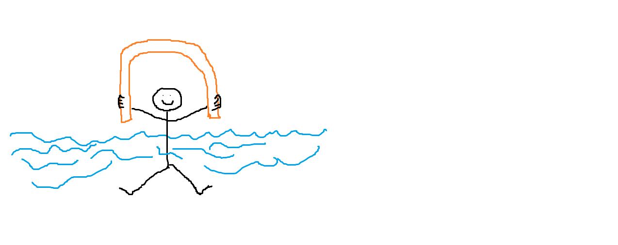 vesijumppa_1.png