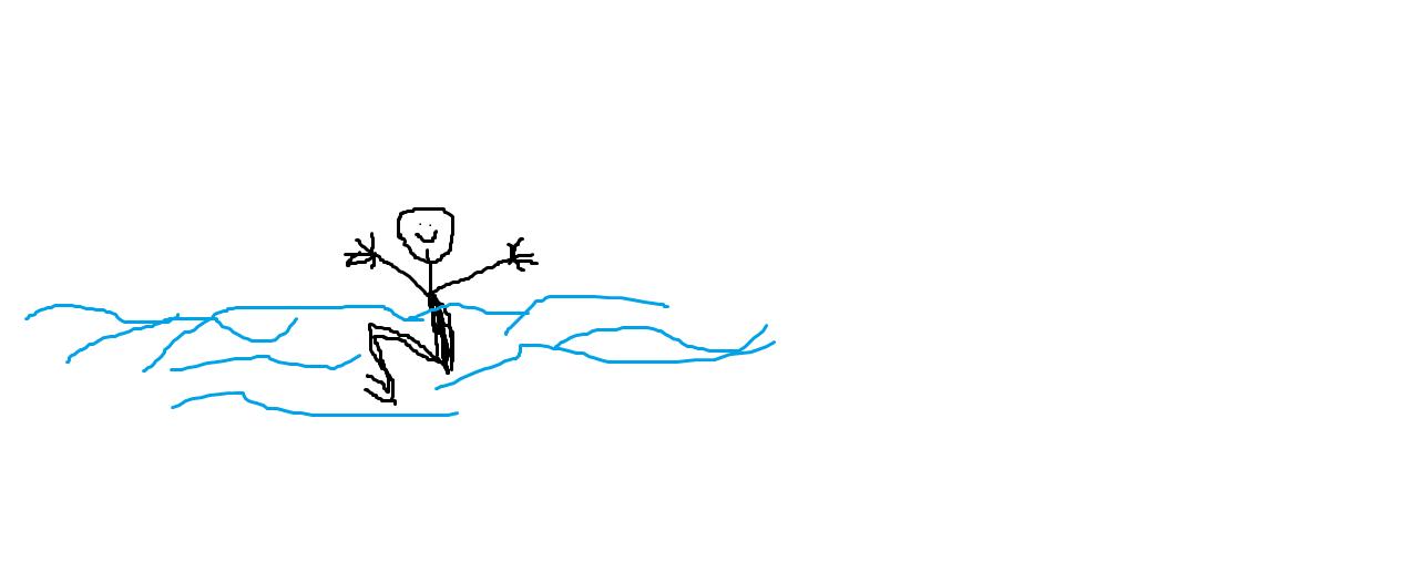 vesijumppa_3.png
