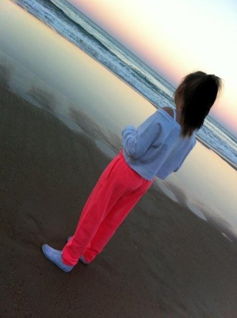 tumblr_luo4ahxsoh1r6wq08o1_500_large.jpg