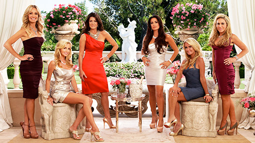real-housewives-of-beverly-hills_510.jpg