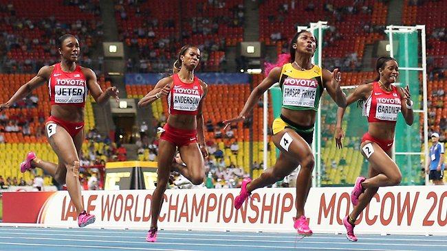 011540-athletics-world-2013-100m.jpg
