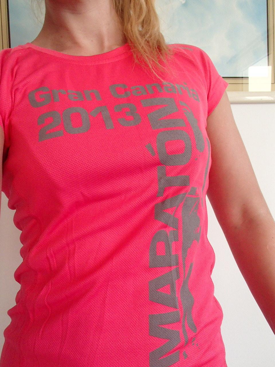 Miten valmistaudun maratonille?