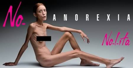 a97982_anorexia_7-campaign.jpg