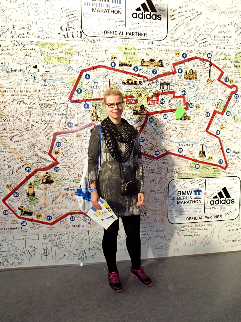 berlin marathon.JPG