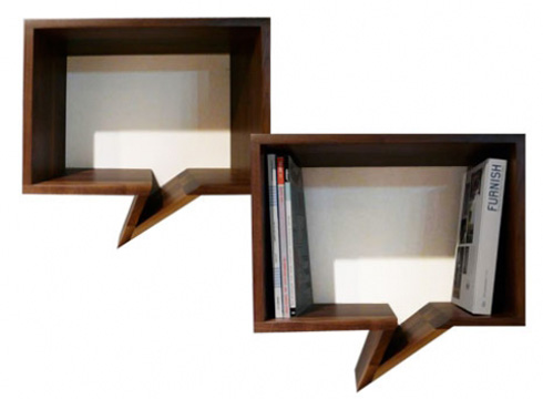 speach-bubble-bookshelf-design.jpg