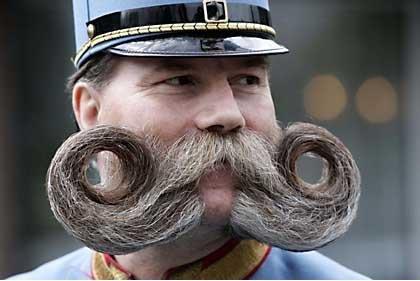 mustache.jpg00.jpeg