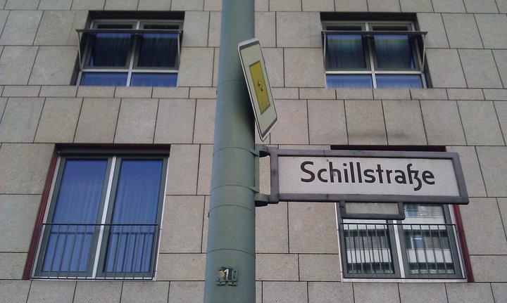 berliini.jpg