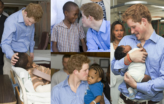 9d11b8fdb4739399_photos_of_prince_harry_in_barbados_meeting_sick_children.jpg
