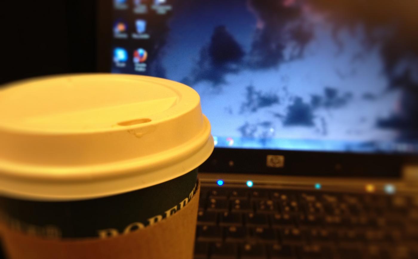 2012-11-01_17.24.22.jpg