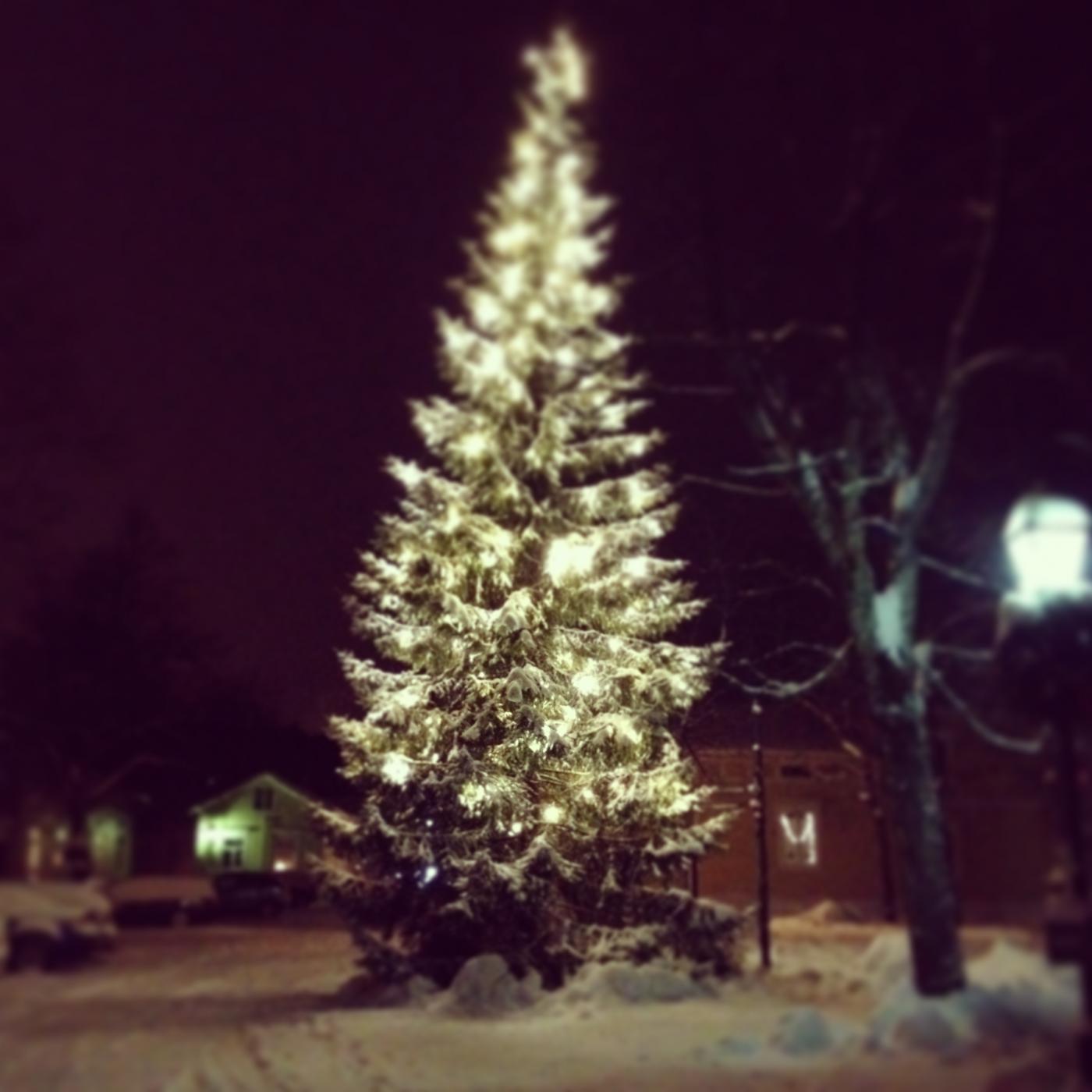 2012-12-25_18.39.28.jpg