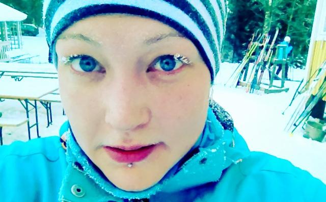 2013-01-12_13.21.50.jpg