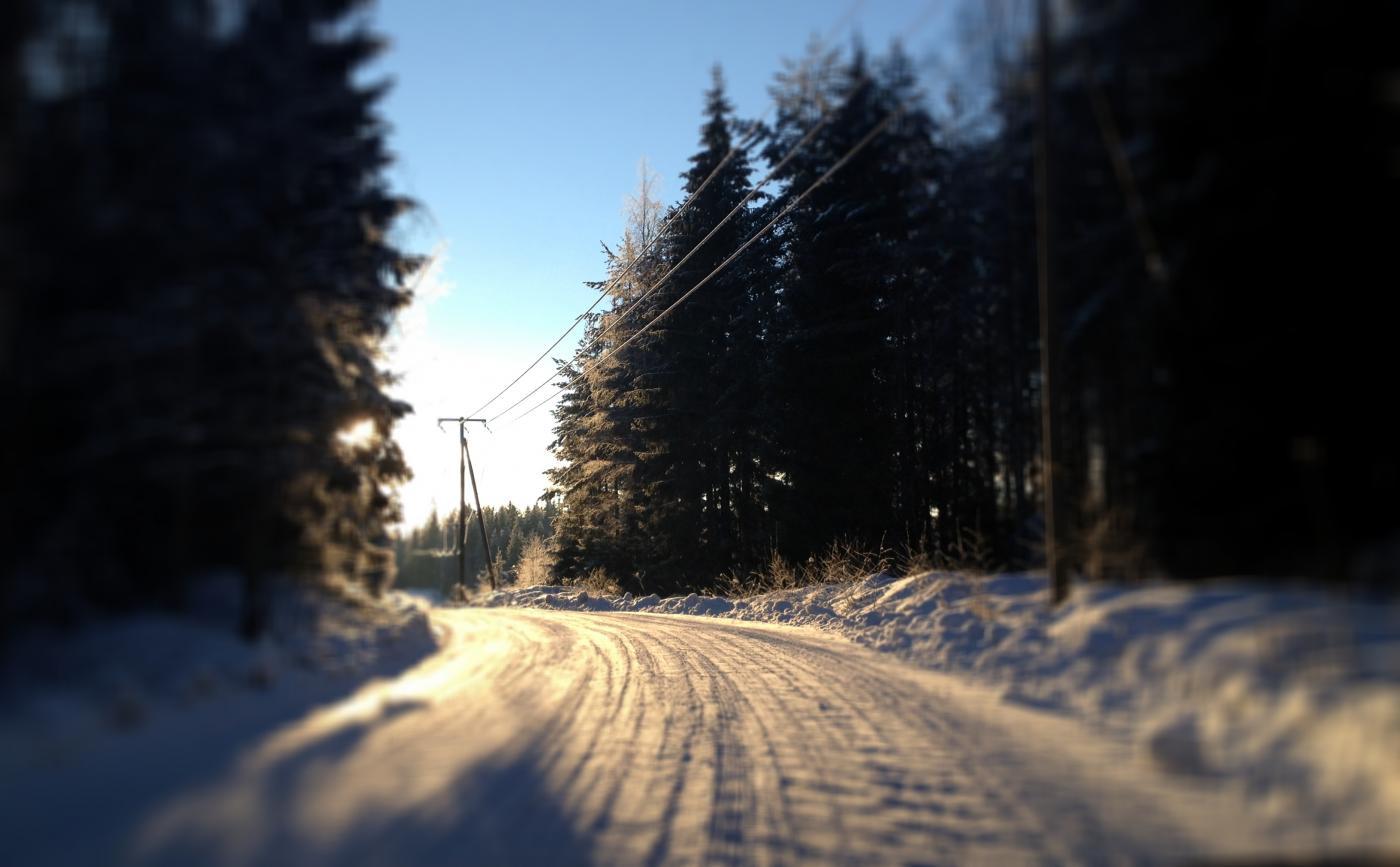 2013-01-12_13.38.01.jpg
